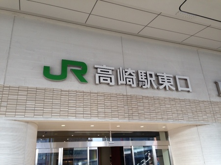 __ 1.JPG