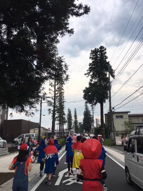 2018-05-19T10:59:35.JPG